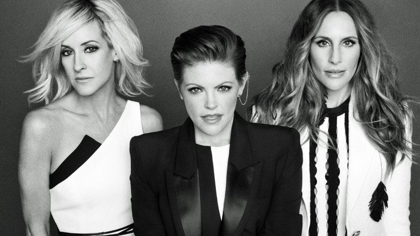 dixie-chicks-dcx-tour-photo