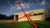 Dallas Museum of Art, Other Downtown Museums Announce Plans to Reopen