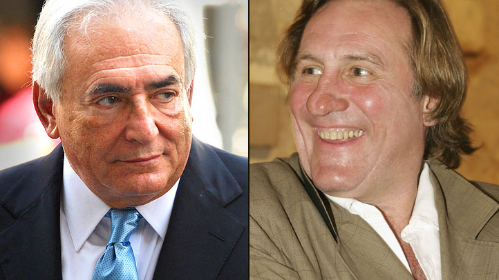 dominique-strauss-kahn-gerard-depardieu