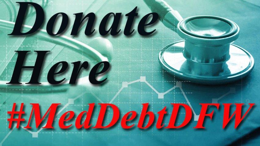 donate-here-meddebtdfw