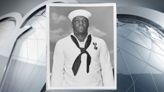 The U.S. Navy is expected to honor a World War II hero when a new aircraft carrier is named for Mess Attendant 2nd Class Doris Miller, who was originally from Waco.