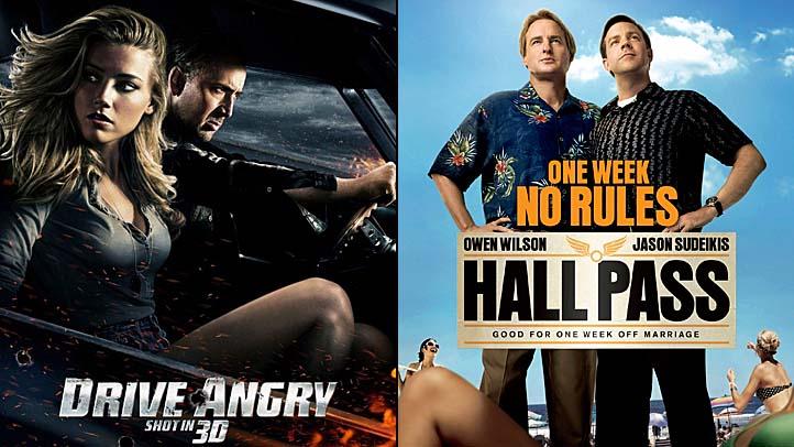 drive-hall