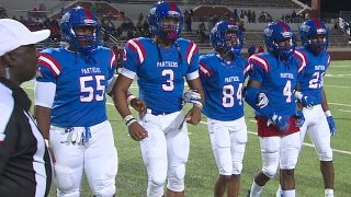 duncanville-panthers-hs-football