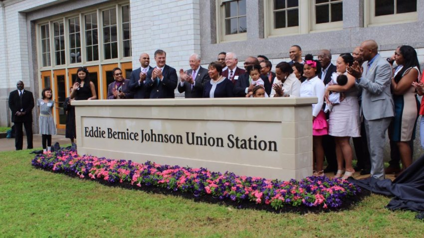 ebj-union-station-dedication
