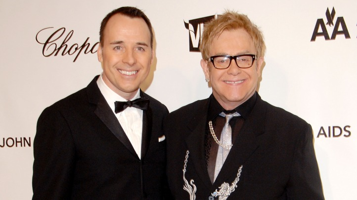 elton john david furnish royal wedding