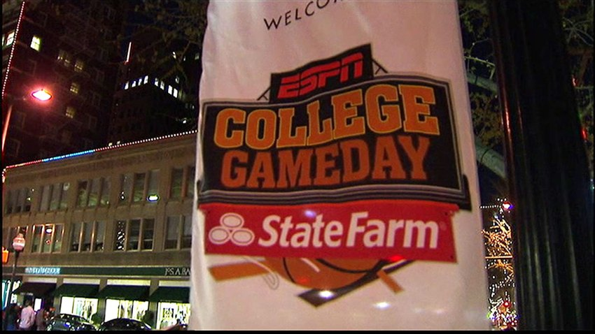 espn-gameday-sundance-2016