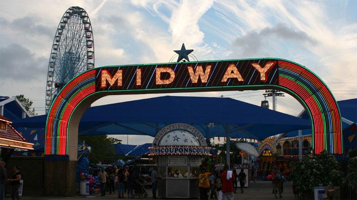 fair-park-midway-722