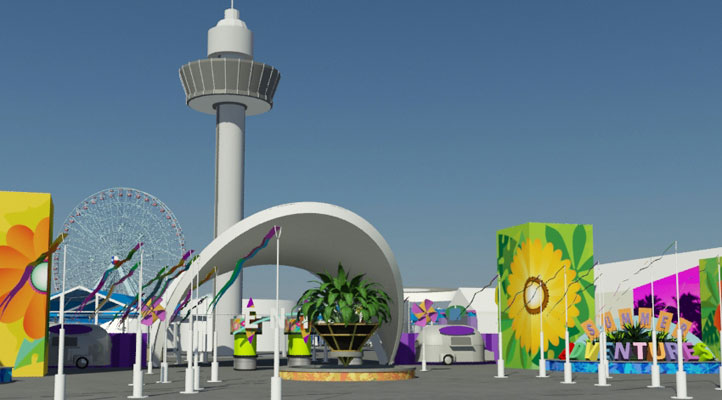 fair-park-tower-09