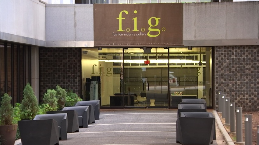 fig-dallas-arts-district