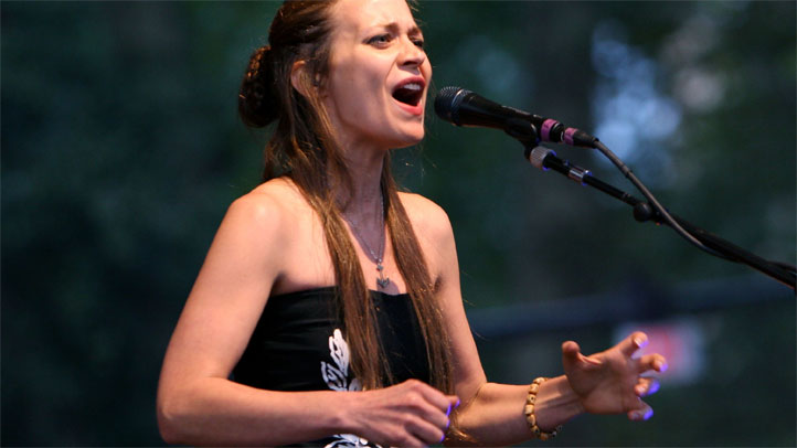 fiona-apple-2007-nyc