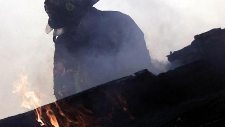 firefighter-generic-722