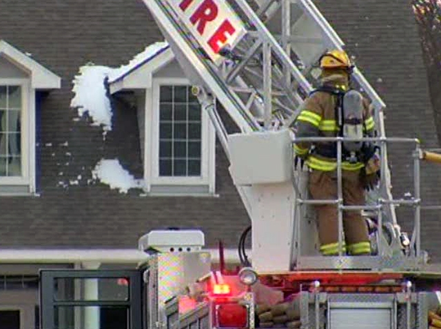 firefighters-cold-0209