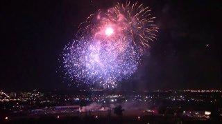 fireworks-dfw-generic