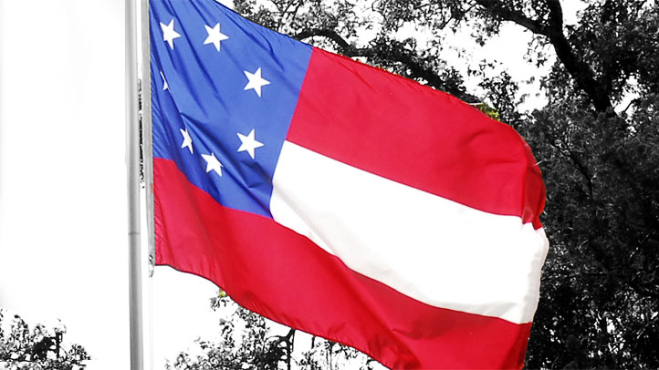 first-national-flag