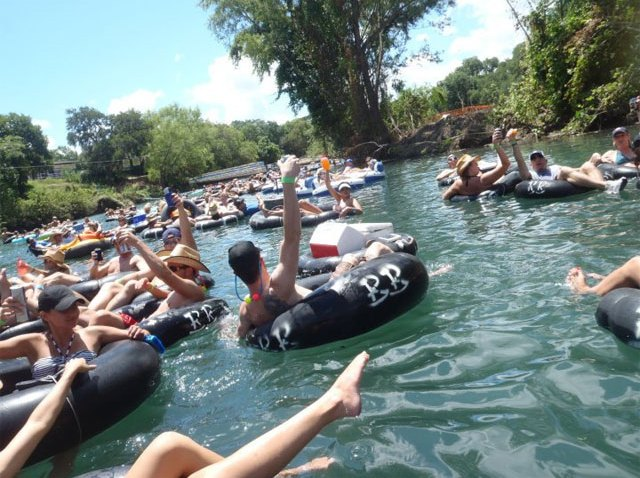 floating-comal