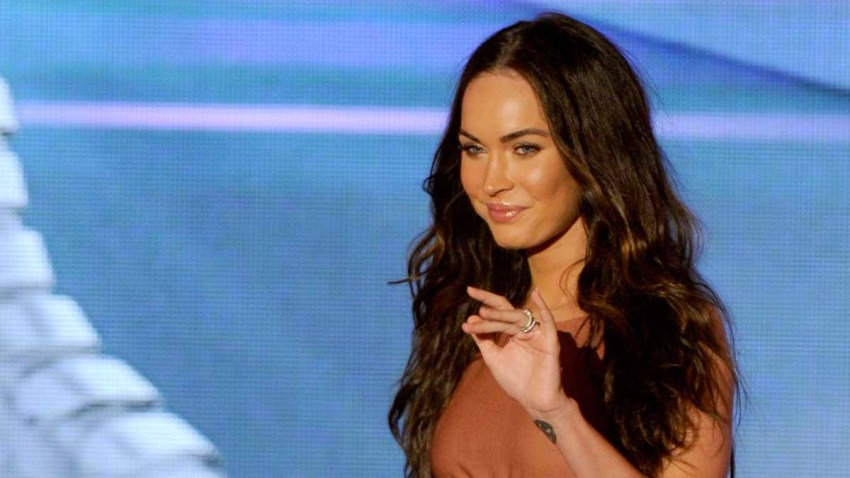 megan fox denies being preyed upon by michael bay as past kimmel interview resurfaces nbc 5 dallas fort worth https www nbcdfw com entertainment entertainment news megan fox denies being preyed upon by michael bay as past kimmel interview resurface 2393806