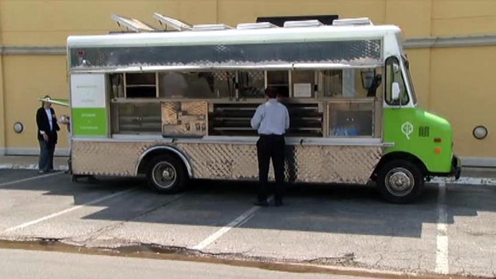 food-truck-041311