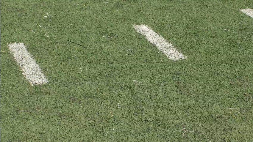 football-generic-high-school-prep-field-gridiron-2019
