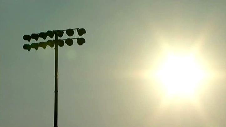 football-heat-082611