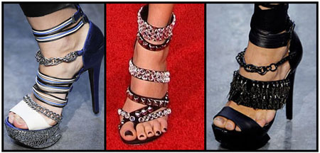 [BLACK] footwearaccessories1.jpg