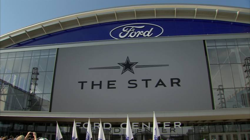 ford center at the star1