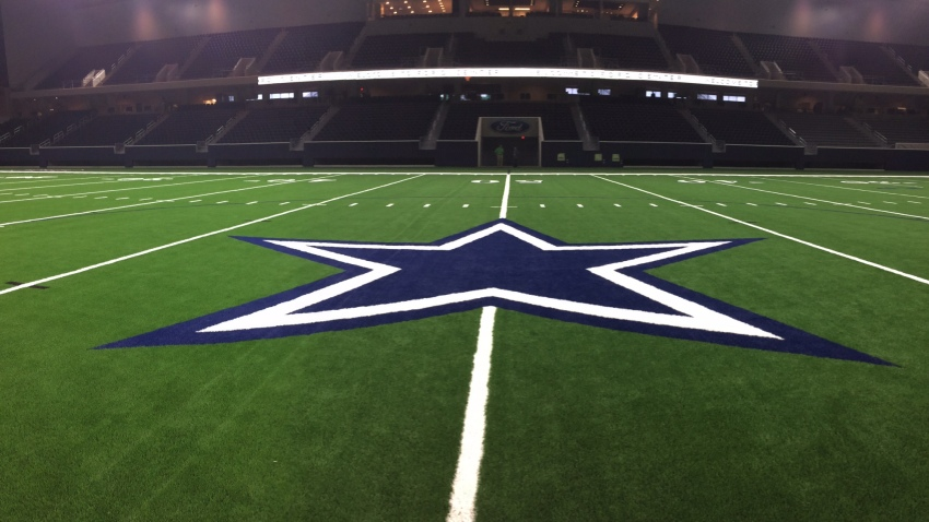 ford-center-the-star-cowboys-03