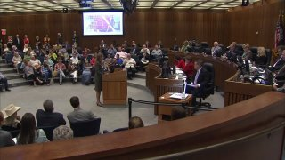 fort-worth-city-council
