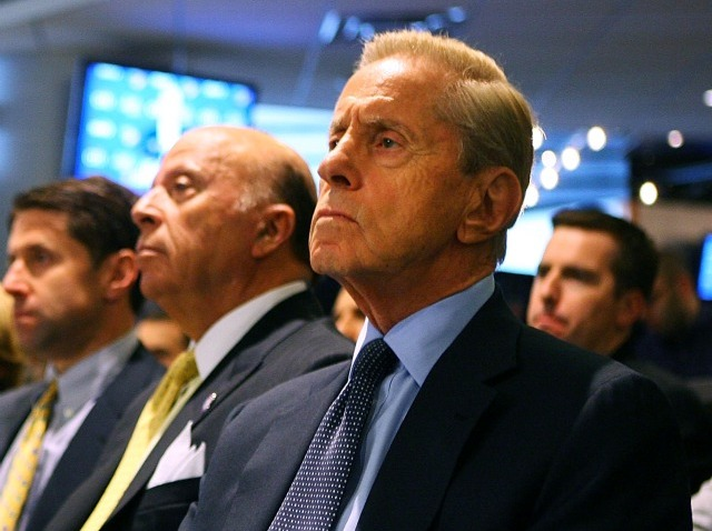 fred-wilpon-sell