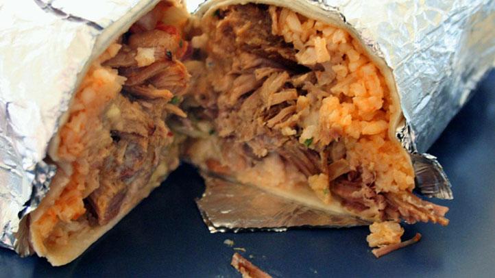Freebirds World Burrito To Open On West 7th Nbc 5 Dallas Fort Worth