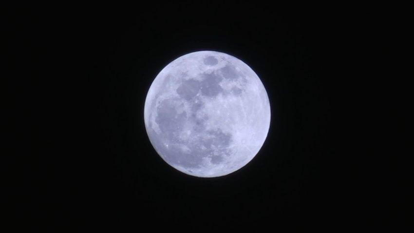 full moon jan 30