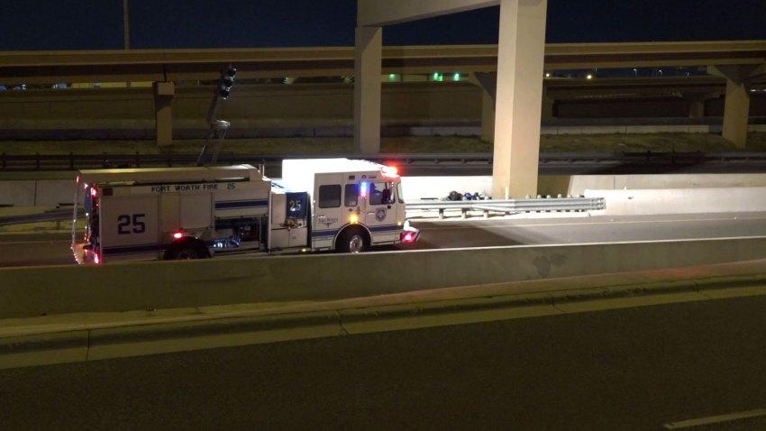 fw-motorcycle-crash-metro-090219