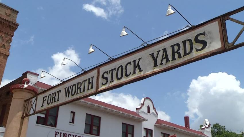fw stockyards2