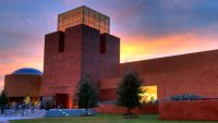 Fort Worth Museum Delays Reopening Due to Ongoing COVID-19 Pandemic