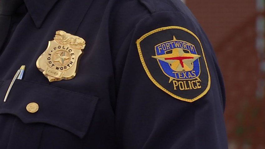 fwpd-chief-badge-shoulder-patch