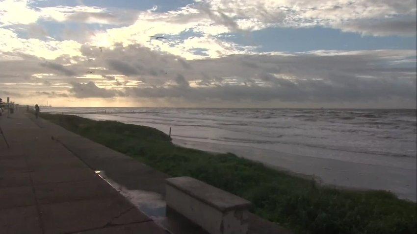 galveston beach1