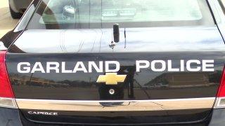 garland-tx-police-generic-patrol-car