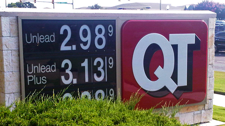 gas-prices-062912