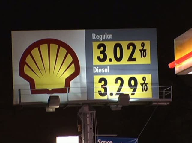 gas-prices-thumb011311