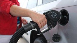 gas pump generic1