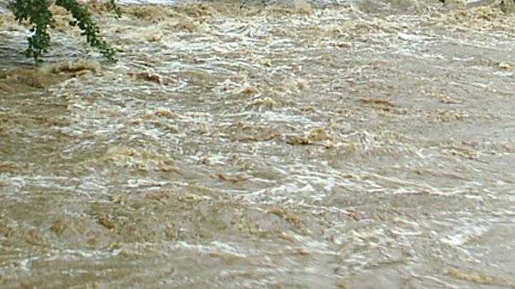 generic-flooding