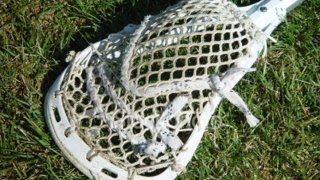 generic-lacrosse-stick