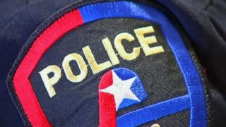 generic-plano-police-patch-