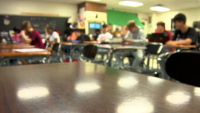 Tarrant County Public Schools to Be Online-Only Until Sept. 28