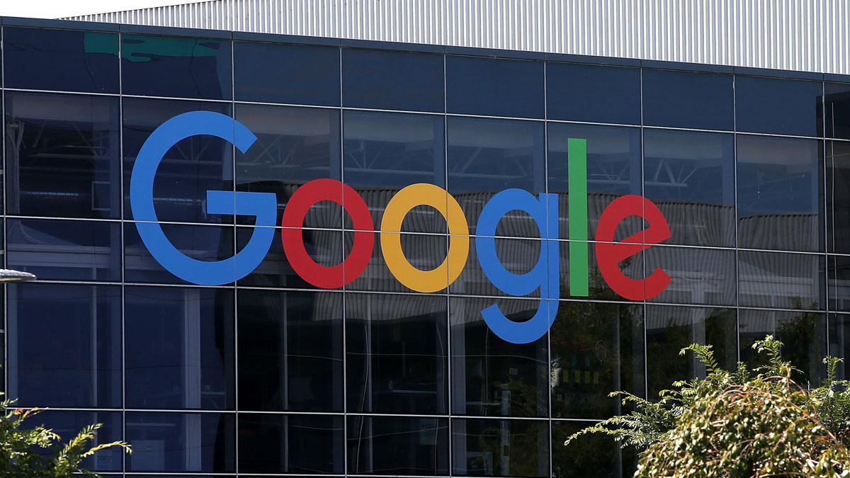 Google Antes Up $2.6M to Settle Pay, Job Discrimination Case