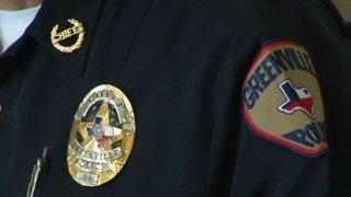 greenville-police-generic