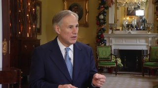 greg abbott dec 2016