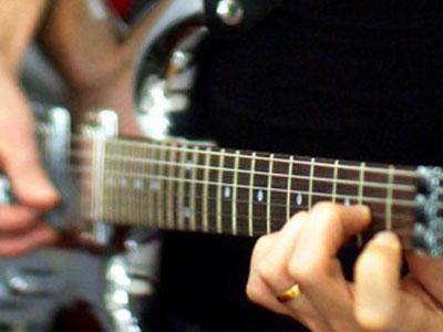 guitar-generic1