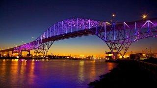 harbor-bridge-corpus-christi-flickr