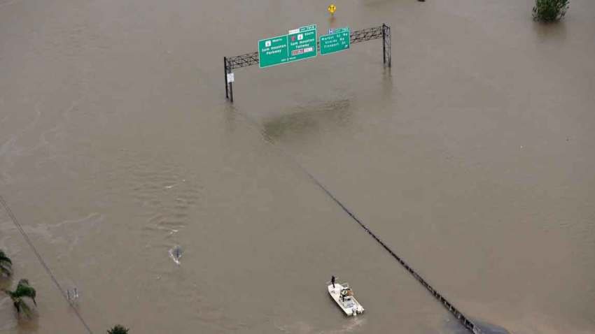 harvey-highway-flooded-ap