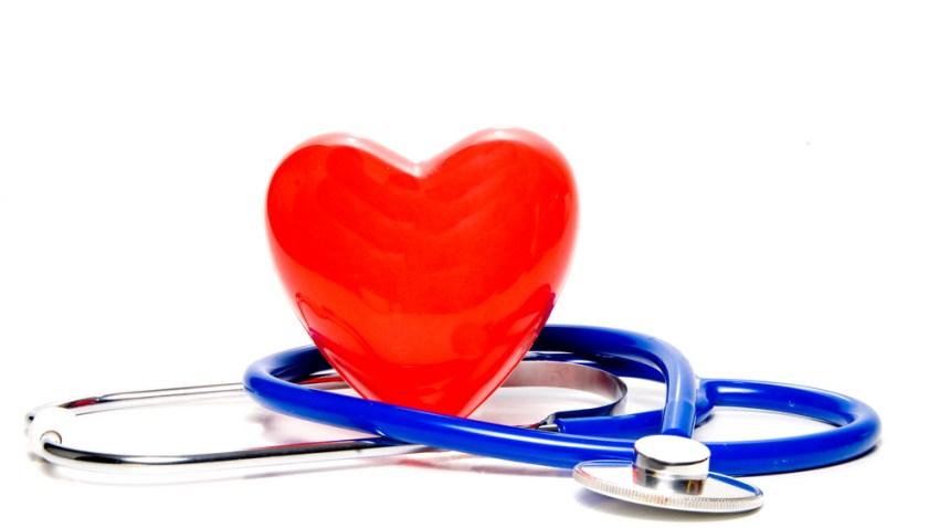 Heart Disease generic